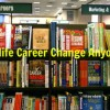 Men in Midlife Seeking A Career Change