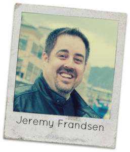 Jeremy's 7 Figure Online Business