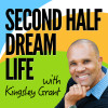 Second Half Dream Life